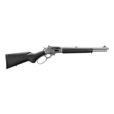 Marlin Model 1895 Trapper Lever Action Rifle?>