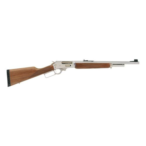 Marlin 1895 GS Lever Action Rifle?>
