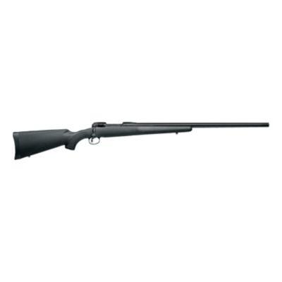 Savage® Arms 12 FV Bolt-Action Varmint Rifles?>