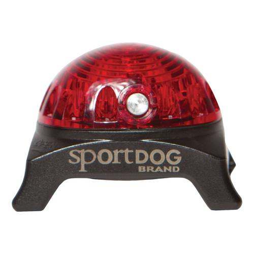 SportDOG Brand® Locator Beacon?>