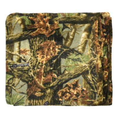 White River Seclusion 3D Throw?>
