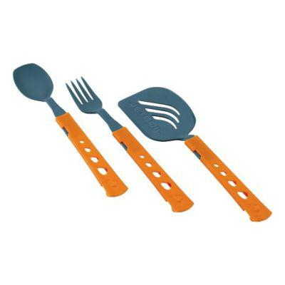 Jetboil Utensil Set?>