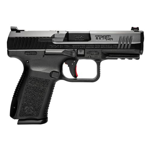Canik TP9SF Elite 9mm Pistol?>