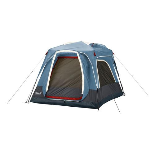 Coleman® 3 Person Connectable Tent?>