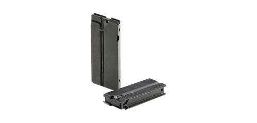Henry Arms AR7 Magazines - Twin Pack?>