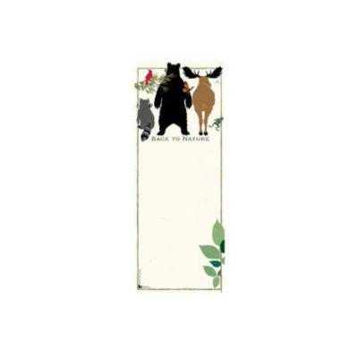 Hatley Magnetic Lists/Notepads?>