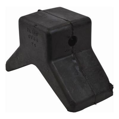 Attwood Rubber Bow Stop?>