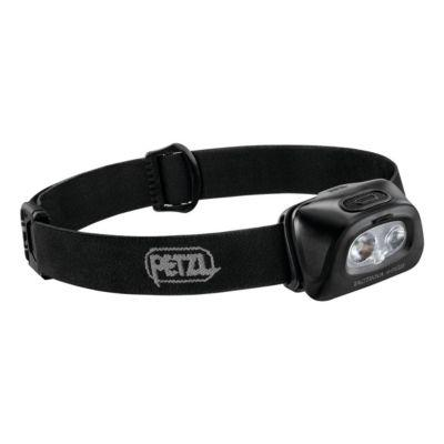 Petzl® TACTIKKA +RGB Headlamp?>