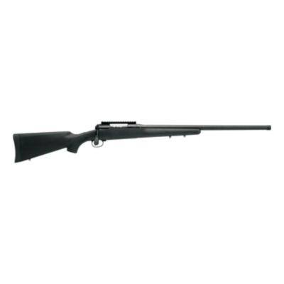Savage® Arms Model 10T-SR Tactical Bolt-Action Rifle with Threaded Barrel?>