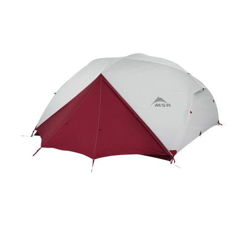 MSR® Elixir™ 4 Backpacking Tent?>