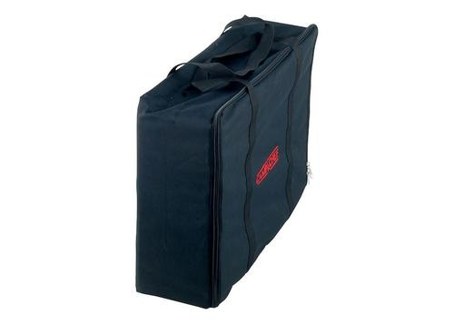 Camp Chef Pro 30 Carry Bag?>