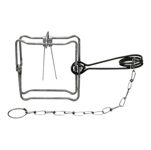 Minnesota Trapline Bridger #110 Body Gripper Trap – 12-Pack?>