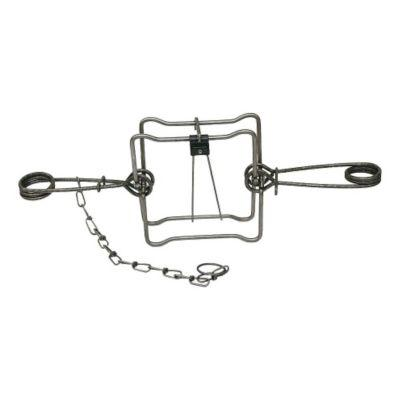 Bridger Body Gripper Traps?>