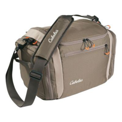 Cabela's Gear Bag?>