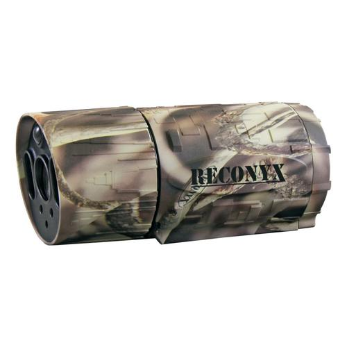 Reconyx MicroFire MR5 Covert IR Wi-Fi Trail Camera?>