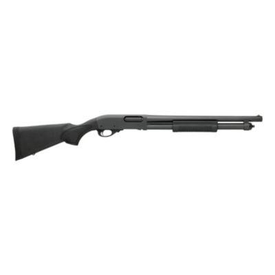Remington® Model 870™ Express® Synthetic Tactical Pump-Action Shotguns?>