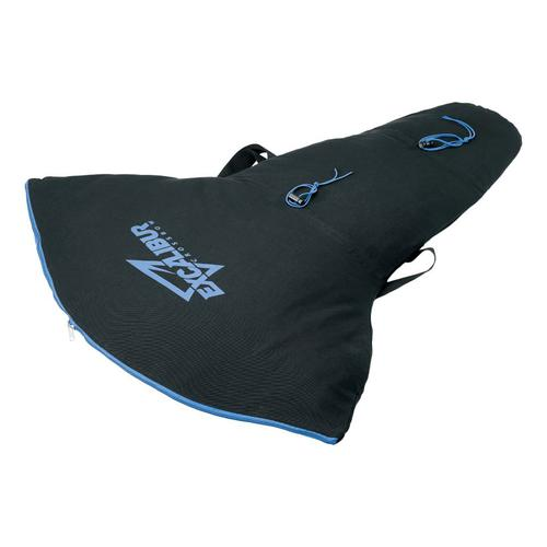 Excalibur Poncho Crossbow Case?>