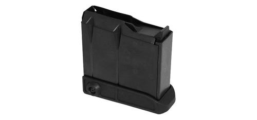 Tikka T3 Compact Tactical Rifle Magazine?>