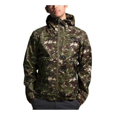 The North Face® Men's Millerton Jacket?>