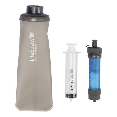 LifeStraw Flex Water Filter?>