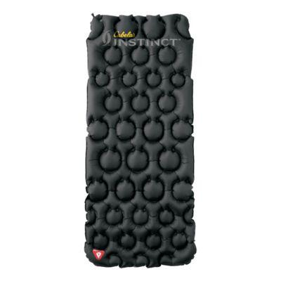 Cabela's Instinct™ Insulated Air Pad?>