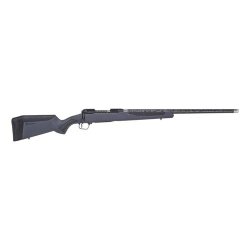 Savage® 110 Ultralite Bolt-Action Rifle?>