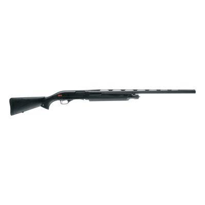 Winchester SXP Black Shadow Pump-Action Shotgun?>