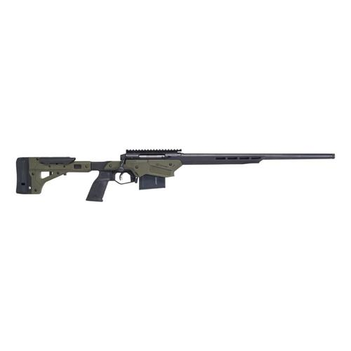 Savage® Axis II Precision Bolt Action Rifle?>