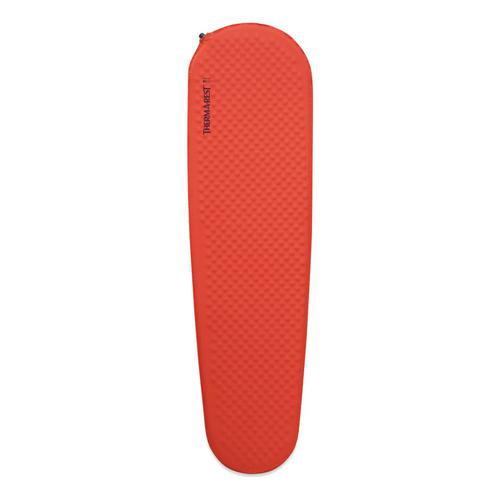 Therm-A-Rest® ProLite™ Sleeping Pad?>