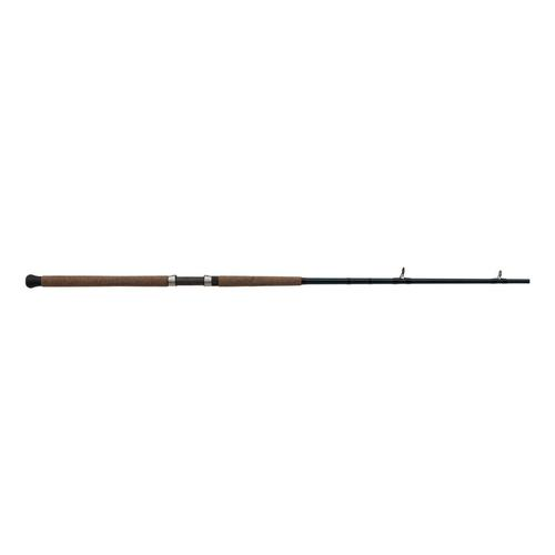 Shimano® Technium Sturgeon Casting Rod?>