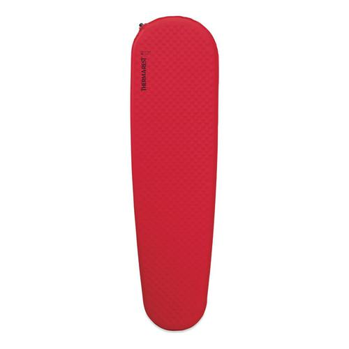 Therm-A-Rest® ProLite™ Plus Sleeping Pad?>