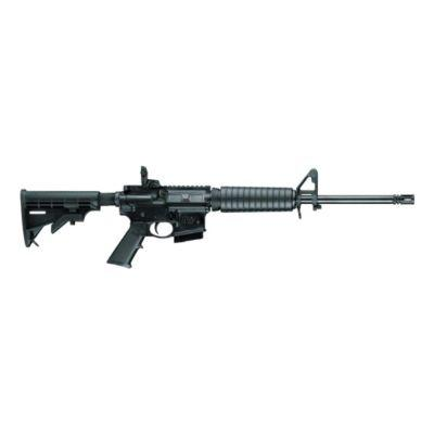 Smith & Wesson® M&P 15 Sport II .223 Rem. Semi-Automatic Tactical Rifle?>