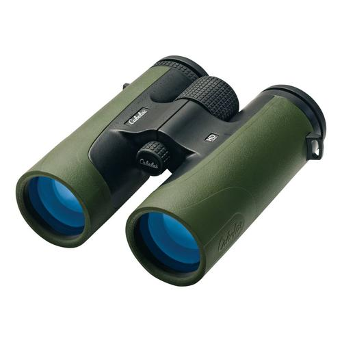 Cabela's Intensity 12x50 HD Binoculars?>