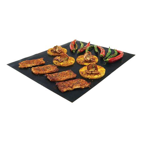 Grill Pro® Non-Stick Cooking Mats?>