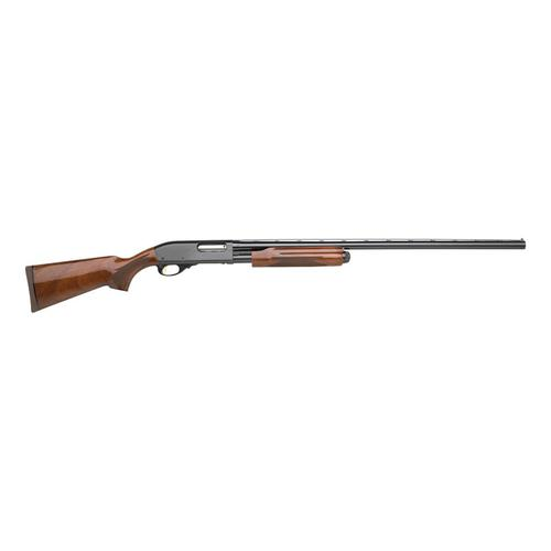 "Remington® 870™ Wingmaster® 3"" 12 Gauge Pump Shotgun?>"