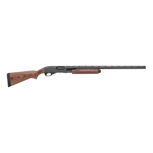 Remington® 870™ Express® 3'' 12-Gauge Mag Pump Action Shotgun?>