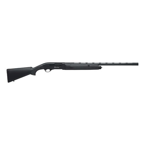 Weatherby SA-08 Synthetic 3'' 12 Gauge Semi-Auto Shotgun?>