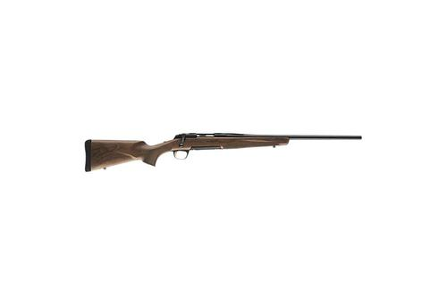 Browning® X-Bolt Micro Midas Bolt Action Rifle?>