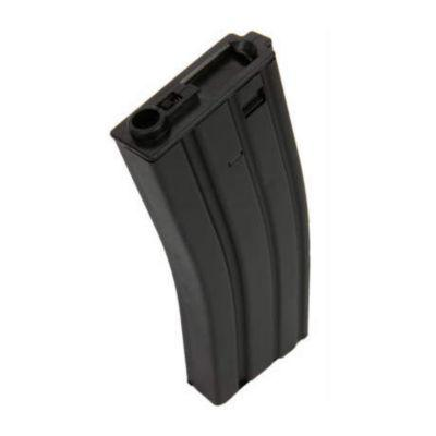 Colt M4 Airsoft Rifle Magazine?>