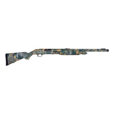 Mossberg® 835 Ulti-Mag/Grand Slam Turkey Pump Shotgun?>