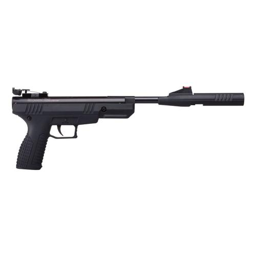 Benjamin® Trail Nitro Piston Air Pistol?>