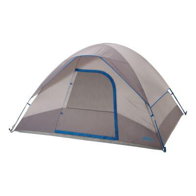 Bass Pro Shops® Eclipse™ Dome Tent?>