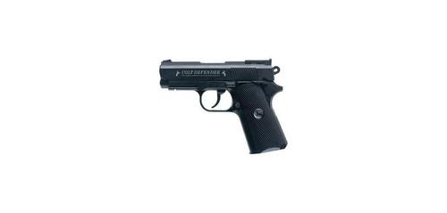 Colt Defender CO2 Air Pistol?>