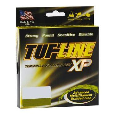 TUF-Line XP Braided Fishing Line - 300 yds.?>