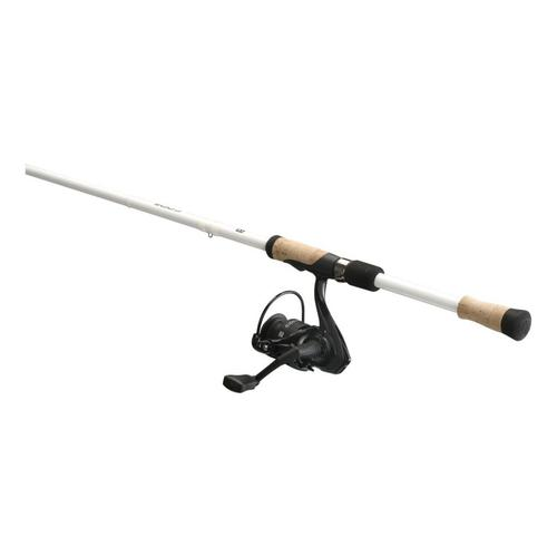 One 3 Code White Spinning Combo?>