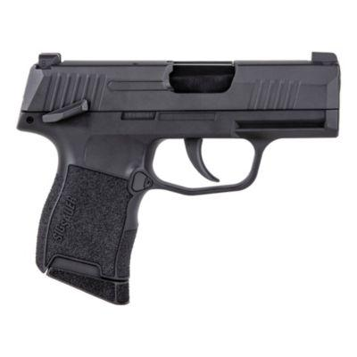 Sig Sauer® P365 CO2 Powered BB Gun Pistol?>