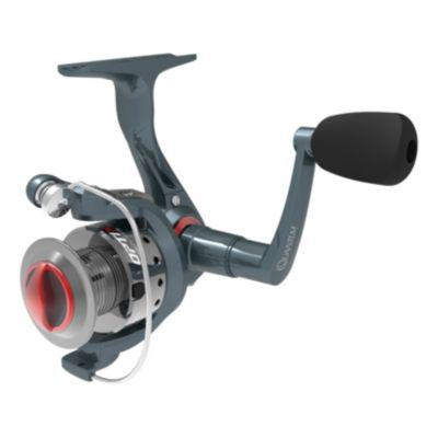 Quantum® Optix Spinning Reel?>