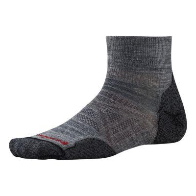 Smartwool® PhD® Outdoor Light Mini Socks?>