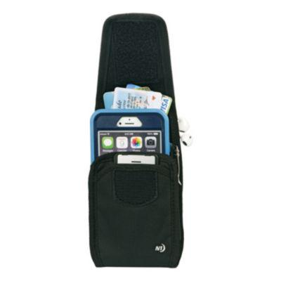 Nite Ize® Double-Wide Clip-Case Cargo Holster?>
