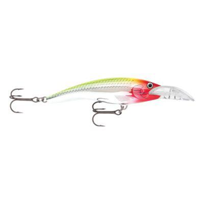 Rapala® Scatter Rap® Tail Dancer®?>
